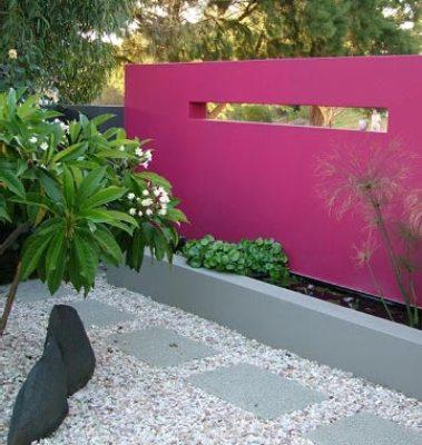 patiopequeño-jardin3-minimalista