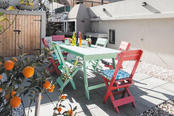 patios1667267