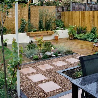 patiozzzzzzzequeño-jardin2-japones-moderno