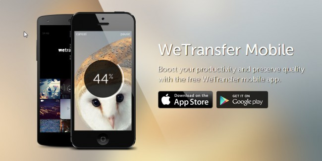 wetransfer_mobile
