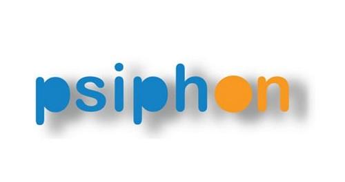 Psiphon-logo