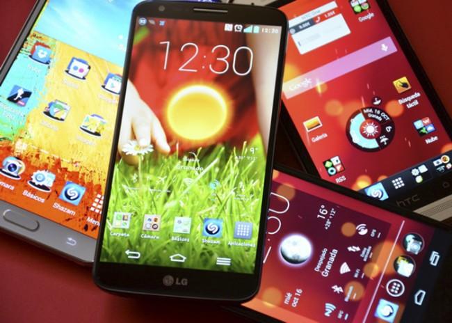 Smartphones-capas-personalizacion