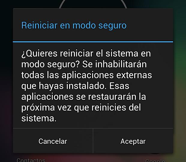 android-modo-seguro-boton-apagado