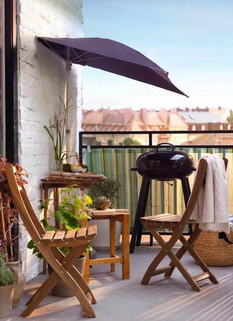 barbacoainspiracion-deco-decora-tu-terraza-o-jardin-u-L-GWv3NA