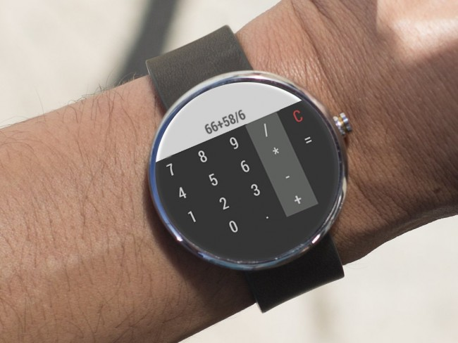 calculator-for-android-wear-7594e5-h900