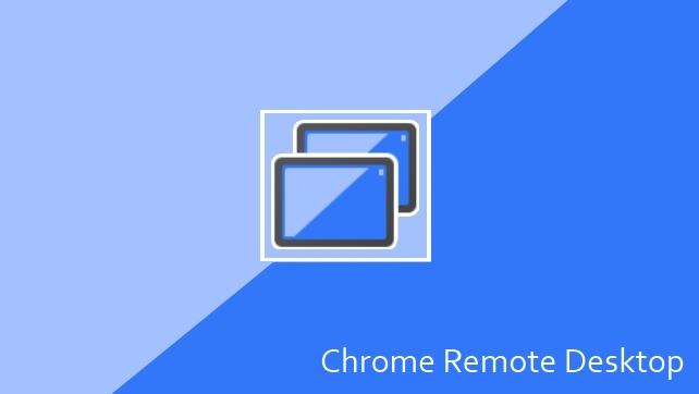 chrome-remote-desktop2