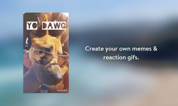 crear-tus-propios-memes-con-camoji