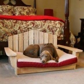 cuchas-para-perros-y-gatos-en-maderas-innovador-diseno-20352-MLA20188358917_102014-O