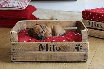 cuchas-para-perros-y-gatos-en-maderas-innovador-diseno-20381-MLA20188358459_102014-O