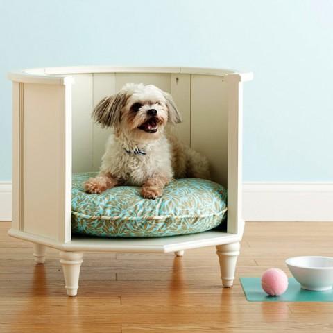 cuchasdecorativas-casetas-para-mascotas-01-480x480