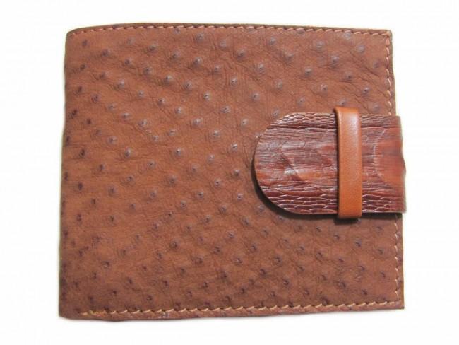cuero-original-para-hombre-nandu-tamano-euro-21470-MLA20211135279_122014-F