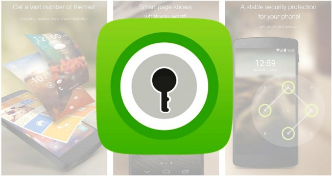 go-locker-3.05-apk-best-android-lock-screen-with-many-themes