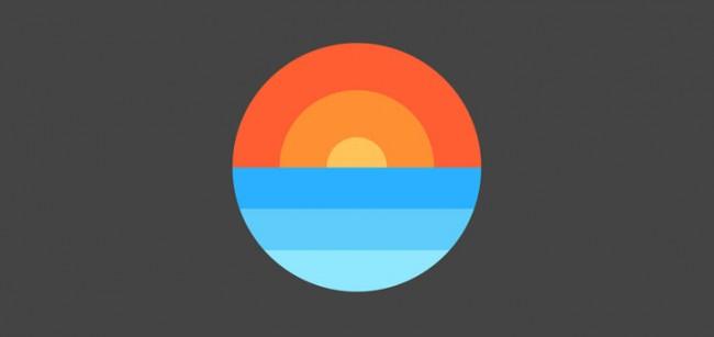 horizon3-masthead