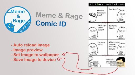 meme-rage-comic-id-9-2-s-307x512