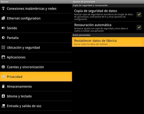 modo-seguro-reset-backup-android-4