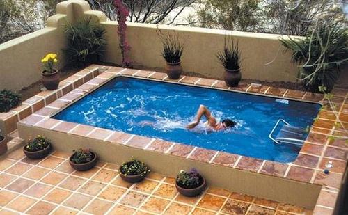 piscinas5905406757_f7fa10fe0f
