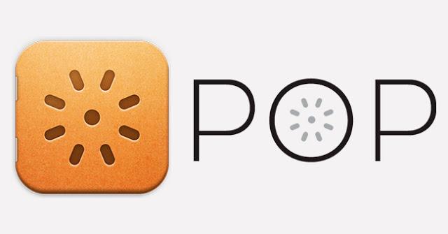 pop_ios