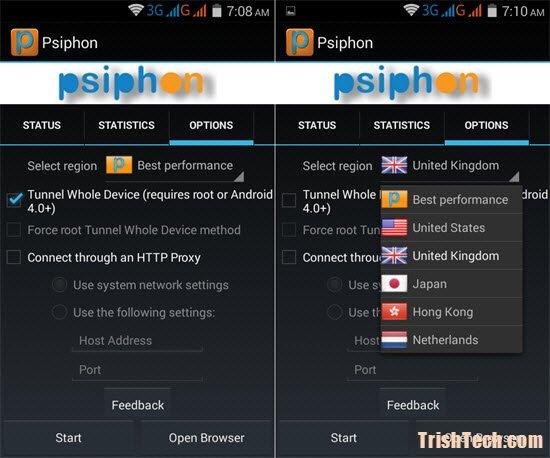 psiphon-0