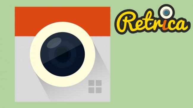 retrica-14-700x393