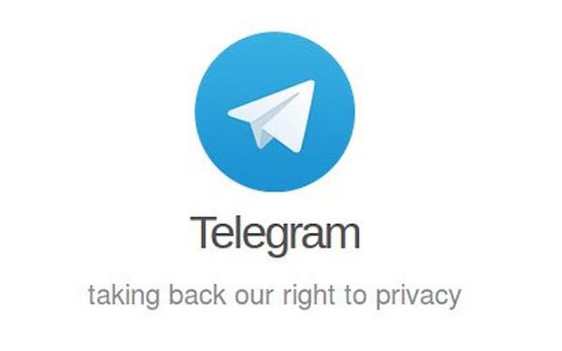 telegram_2833077b