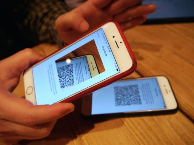 zendo-messaging-app-2