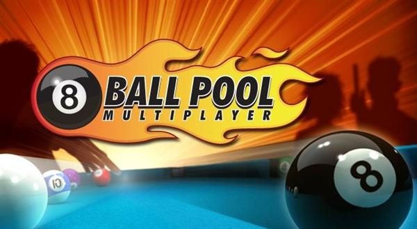 8-ball-multiplayer