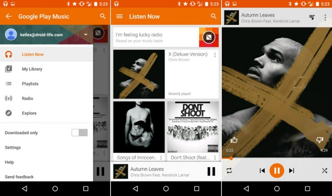 Download-Android-5.0-L-designed-Google-Play-Music-App.-Direct-APK-link