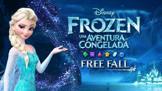 Infinity-Frozen-FreeFall-520x292SP
