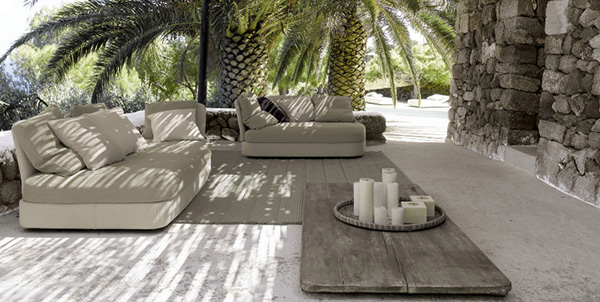 Patio-Sofa-Design-Furniture