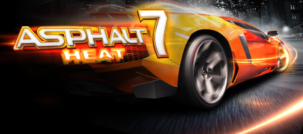 asphalt7-hot1