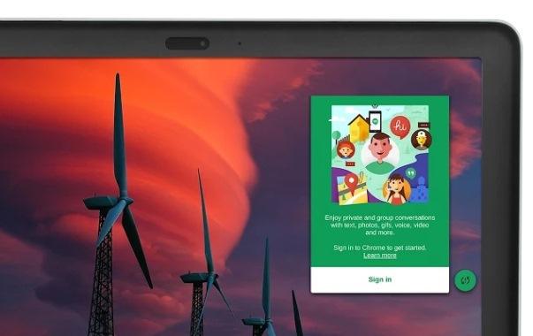 google_hangouts_chrome_app