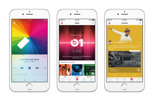 iPhone6-3Up-AppleMusic-Features-PR-PRINT-1.0