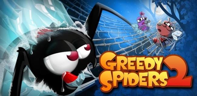 imagen-greedy-spiders-2-free-1ori