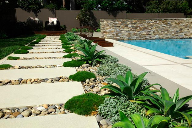 jardinplantas-perfectas-para-caminos-y-senderos-2