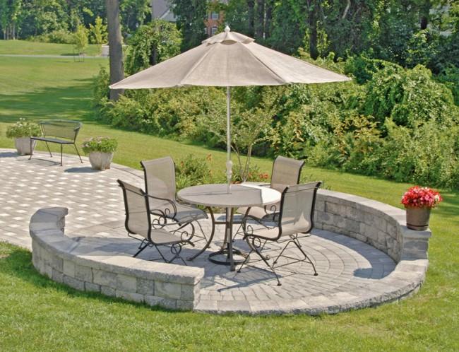 patio-design-ideas_12