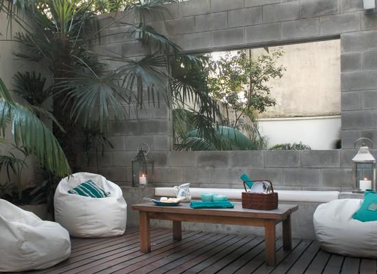 patio-interno_3