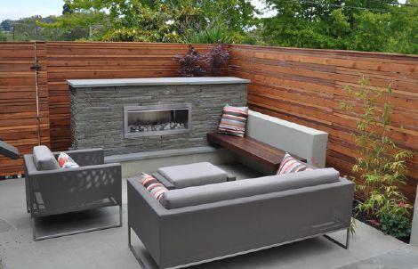 patio-moderno-y-elegante1