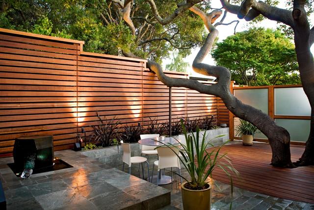 patiocontemporary-patio