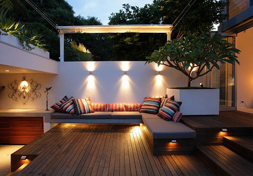 patiodiseno-de-jardines-modernos4