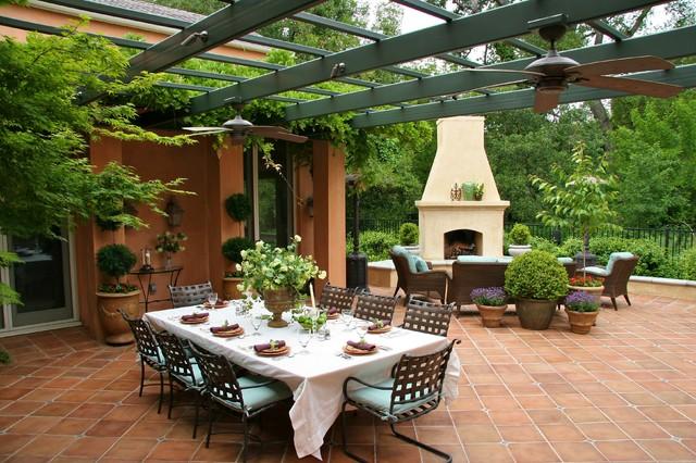 patiomediterranean-patio