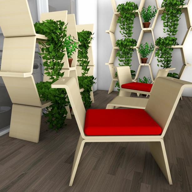 verticalBalcones-combix-chair-UrbangardensWeb