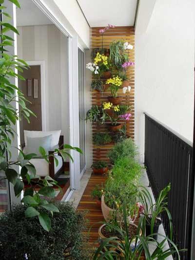vertical_madera_balcones_pequeños