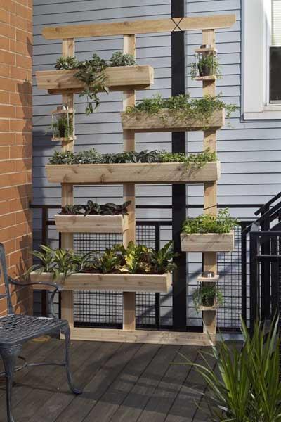 vertical_pales_balcones_pequeños