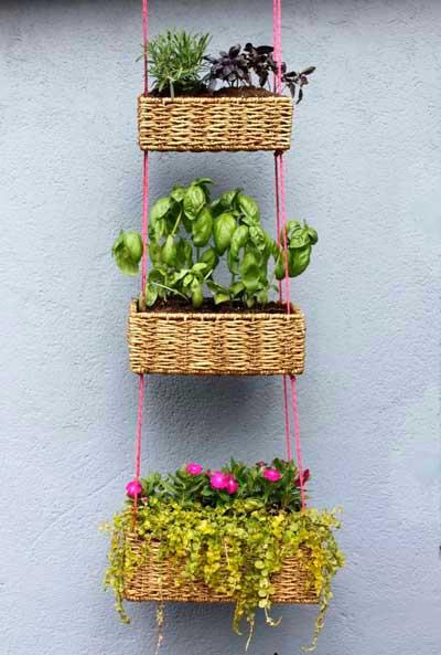 verticalcestas_maceteros_originales_jardin1