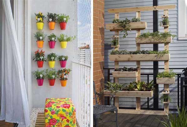 verticales_terrazas_balcones_pequeños