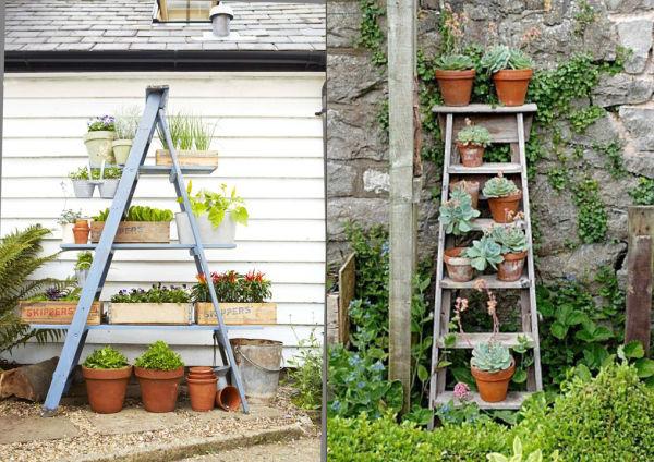 zzzzzzzzzzzzvertical-garden-ladder2