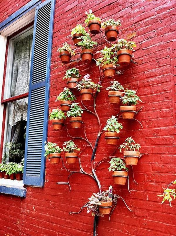 zzzzzzzzzzzzzzPretty-cool-idea-tree-wall-planter