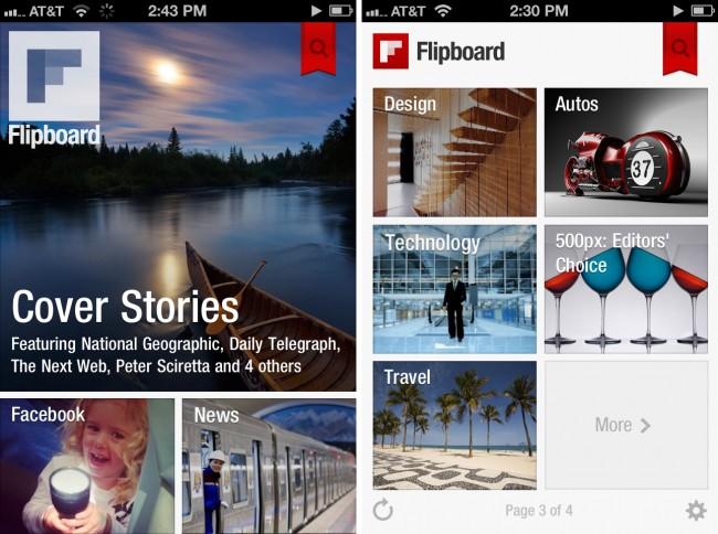 Flipboard_two_imgs