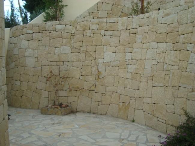 Muros-de-piedra-seca