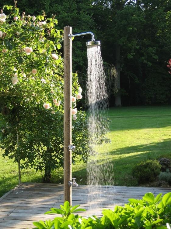 duchas-de-jardin-4-562x750